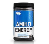 opty-amino-energy-blue-raz.jpg