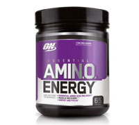 opty-amino-energy-grape-65.jpg