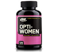 opty-opti-women-120tb.jpg