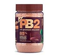 pb2-pdw-choc-peanutbutter-454g.jpg
