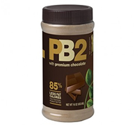 pb2-powdered-peanut-butter-chocolate-184g