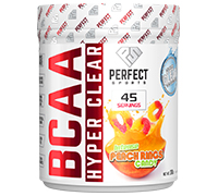 perfect-sports-bcaa-hyper-clear-310g-peach-rings-candy