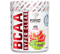 perfect-sports-bcaa-hyper-clear-310g-watermelon-candy