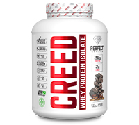 perfect-sports-creed-4-4lb-trdc-new