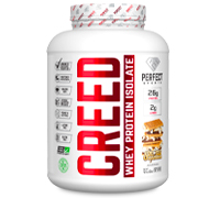 perfect-sports-creed-smores-4-4lb