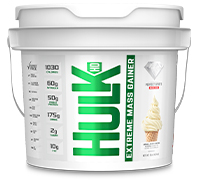 perfect-sports-hunk-hd-10lb-vanilla-ice-cream-new