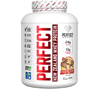 perfect-sports-perfect-whey-4_4lb-chocolate_wafer_crisp