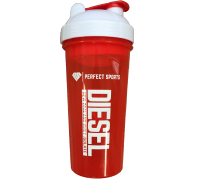 perfect-sports-shaker-cup