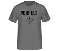 perfect-sports-single-t-shirt-grey