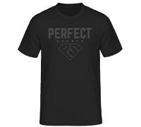 perfect-sports-t-shirt-black