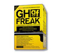 pharma-freak-GH-freak.jpg