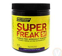 pharma-freak-SuperFreak-fruit-punch.jpg