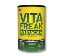 pharma-freak-VitaFreak.jpg