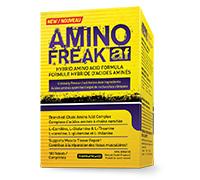 pharma-freak-amino-freak-180tb