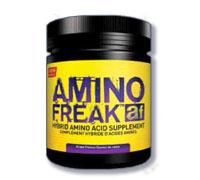 pharma-freak-amino-freak.jpg