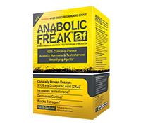 pharma-freak-anabolic-freak.jpg