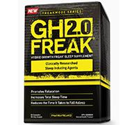 pharma-freak-gh-freak-2