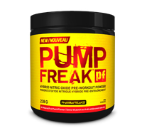 pharma-freak-pump-freak-fruit-punch.jpg