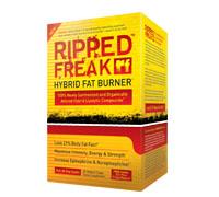 pharma-freak-ripped-freak-60caps