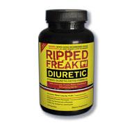 pharma-freak-ripped-freak-diuretic.jpg