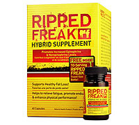 pharma-freak-ripped-freak70bonus.jpg