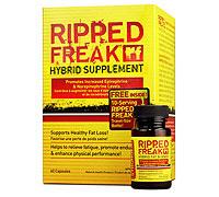 pharma-freak-ripped-freak70bonus.jpg
