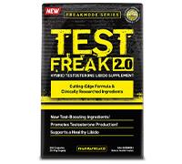 pharma-test-freak-2-0-value-216-caps