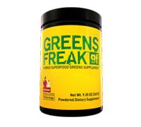 pharma_freak_greens_freak.jpg
