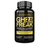 pharmafraek-gh-freak-2-0-20-capsules