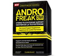 pharmafreak-androfreak