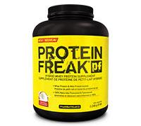 pharmafreak-proteinfreak-5lb.jpg
