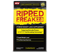 pharmafreak-ripped-freak-2-0-value-size-90caps
