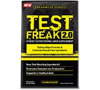 pharmafreak-test-freak2-180-capsules-30-servings