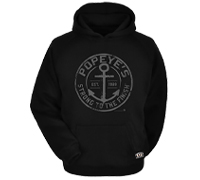 popeyes-gear-anchor-hoodie-black