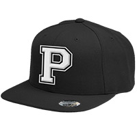 popeyes-gear-athletic-p-black