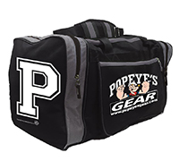 popeyes-gear-athletic-p-gym-bag-black