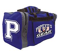 popeyes-gear-athletic-p-gym-bag-blue