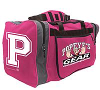 popeyes-gear-athletic-p-gym-bag-pink