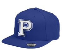 popeyes-gear-flatbrim-cap-p-blue1