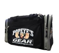 popeyes-gear-gymbag2016-black.jpg