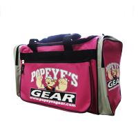 popeyes-gear-gymbag2016-pink.jpg