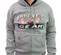 popeyes-gear-hoodie-new