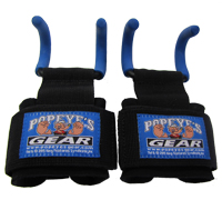 popeyes-gear-lifting-hooks.jpg
