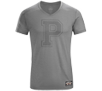 popeyes-gear-performance-tshirt-P