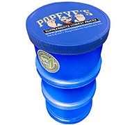 popeyes-gear-powder-stacker-blue
