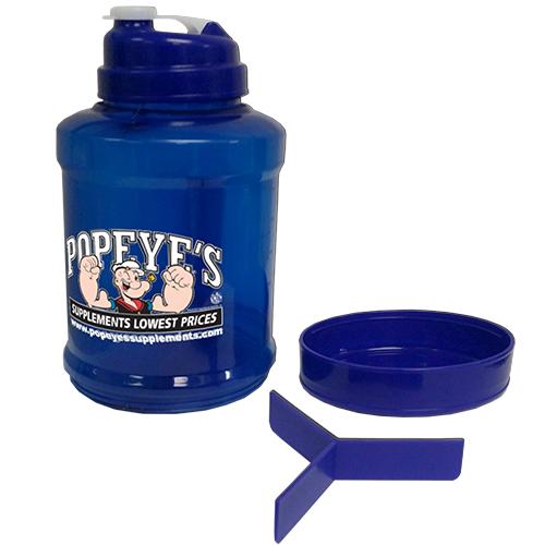 power-jug-blue-detail.jpg