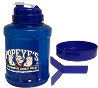 popeyes-gear-power-jug-blue
