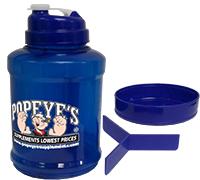 popeyes-gear-power-jug-blue