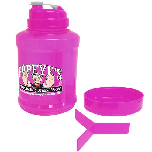 gear-power-jug-v2-pink-info.jpg