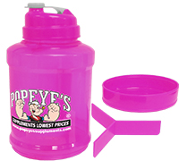 popeyes-gear-power-jug-pink